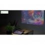 تبلت لنوو مدل Yoga Tab 3 Pro YT3-X90L ظرفیت 64 گیگابایت  - 11