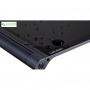 تبلت لنوو مدل Yoga Tab 3 Pro YT3-X90L ظرفیت 64 گیگابایت  - 10