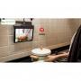 تبلت لنوو مدل Yoga Tab 3 Pro YT3-X90L ظرفیت 64 گیگابایت  - 12