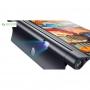 تبلت لنوو مدل Yoga Tab 3 Pro YT3-X90L ظرفیت 64 گیگابایت  - 9