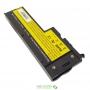 باتری لپ تاپ آی بی ام Thinkpad X60-4Cell