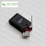 فلش مموری USB3.0 OTG سیلیکون پاور مدل X31 ظرفیت 16 گیگابایت  - 10