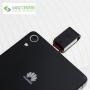 فلش مموری USB3.0 OTG سیلیکون پاور مدل X31 ظرفیت 16 گیگابایت  - 8