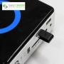 فلش مموری USB3.0 OTG سیلیکون پاور مدل X31 ظرفیت 16 گیگابایت  - 9