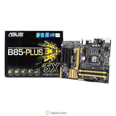 B85-PLUS