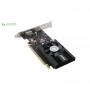کارت گرافیک ام اس آی مدل GeForce GT 1030 2G LP OC  - 1