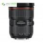 لنز کانن EF 24-70mm f/2.8L II USM  - 2