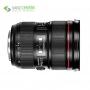 لنز کانن EF 24-70mm f/2.8L II USM  - 5