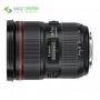 لنز کانن EF 24-70mm f/2.8L II USM  - 1