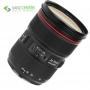 لنز کانن EF 24-70mm f/2.8L II USM  - 4