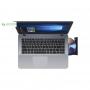 لپ تاپ 14 اینچی ایسوس مدل R419UN - B  - 4