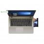 لپ تاپ 14 اینچی ایسوس مدل R419UN - B  - 10