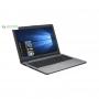 لپ تاپ 15 اینچی ایسوس مدل VivoBook R542UR - E  - 1