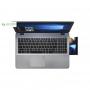 لپ تاپ 15 اینچی ایسوس مدل VivoBook R542UR - E  - 5