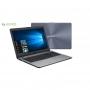 لپ تاپ 15 اینچی ایسوس مدل VivoBook K542UF - A  - 6