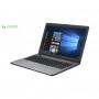 لپ تاپ 15 اینچی ایسوس مدل VivoBook K542UF - A  - 2