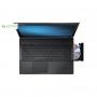 لپ تاپ 15 اینچی ایسوس مدل ASUSPRO P2540NV - A  - 2