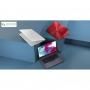 لپ تاپ 15 اینچی ایسوس مدل VivoBook X510UF - B  - 9