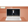 لپ تاپ 15 اینچی ایسوس مدل VivoBook X510UF - B - 0