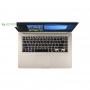 لپ تاپ 15 اینچی ایسوس مدل VivoBook X510UF - B  - 3