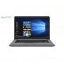 لپ تاپ 15 اینچی ایسوس مدل VivoBook X510UF - B  - 11