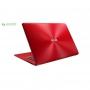 لپ تاپ 15 اینچی ایسوس مدل VivoBook X510UF - A  - 6