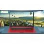 لپ تاپ 15 اینچی ایسوس مدل VivoBook X510UF - A  - 10