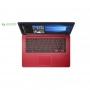 لپ تاپ 15 اینچی ایسوس مدل VivoBook X510UF - A  - 1
