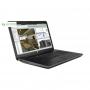 لپ تاپ 17 اینچی اچ پی مدل ZBook 17 G3 Mobile Workstation - A  - 2