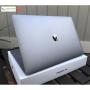 لپ تاپ 15 اینچی اپل مدل MacBook Pro MR942 2018 همراه با تاچ بار  - 7