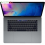 لپ تاپ 15 اینچی اپل مدل MacBook Pro MR942 2018 همراه با تاچ بار - 0