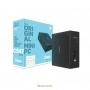 Zotac ZBOX CI547 NANO MiniPC