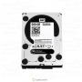 western-digital-black500GB-1