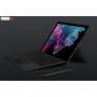 تبلت مایکروسافت مدل Surface Pro 6 - B  - 8