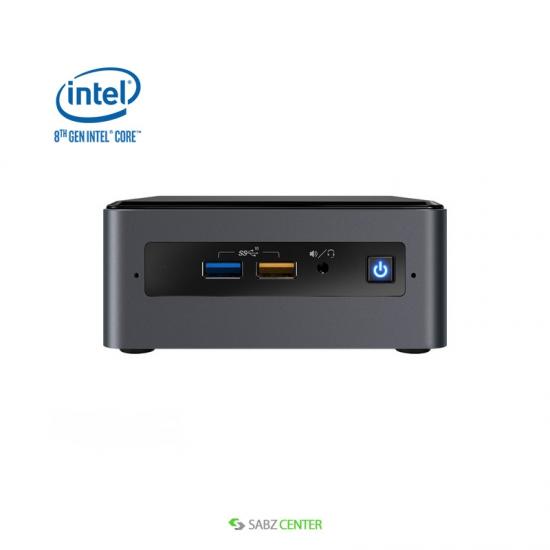 Intel-NUC8-BEH-Sabzcenter-8GEN-03