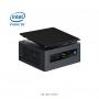 Intel-NUC8-BEH-Sabzcenter-8GEN-02
