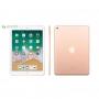 تبلت اپل مدل iPad 9.7 inch 2018 WiFi ظرفیت 128 گیگابایت  - 2