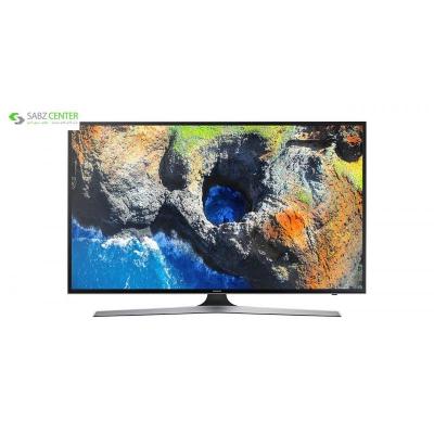 عکس تلویزیون ال ای دی هوشمند سامسونگ مدل 55MU7980 سایز 55 اینچ Samsung 55MU7980 Smart LED TV 55 Inch تلویزیون-ال-ای-دی-هوشمند-سامسونگ-مدل-55mu7980-سایز-55-اینچ