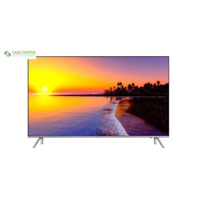 تلویزیون ال ای دی هوشمند سامسونگ مدل 55NU8900 سایز 55 اینچ | Samsung 55NU8900 Smart LED TV 55 Inch