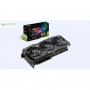 کارت گرافیک ایسوس مدل ROG-STRIX RTX2080-8G-GAMING  - 6