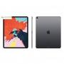تبلت اپل مدل iPad Pro 2018 12.9 inch WiFi ظرفیت 1 ترابایت  - 1