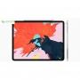 تبلت اپل مدل iPad Pro 2018 12.9 inch WiFi ظرفیت 1 ترابایت  - 5
