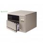 ذخیره ساز تحت شبکه کیونپ مدل TS-877-1600-8G  - 2