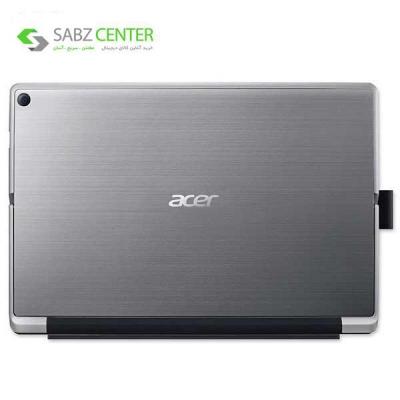 تبلت ایسر مدل Switch Alpha 12 ظرفیت 256 گیگابایت | Acer Switch Alpha 12 256GB Tablet