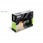 کارت گرافیک ام اس آی مدل GeForce GTX 1050 2GT LP  - 7