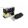 کارت گرافیک ام اس آی مدل GeForce GTX 1050 2GT LP  - 6