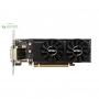 کارت گرافیک ام اس آی مدل GeForce GTX 1050 2GT LP - 0