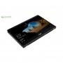 لپ تاپ 15 اینچی ایسوس مدل Zenbook Flip UX561UD - A  - 6