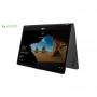 لپ تاپ 15 اینچی ایسوس مدل Zenbook Flip UX561UD - A  - 5