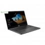 لپ تاپ 15 اینچی ایسوس مدل Zenbook Flip UX561UD - A  - 1
